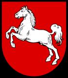 Niedersachsen-436x500