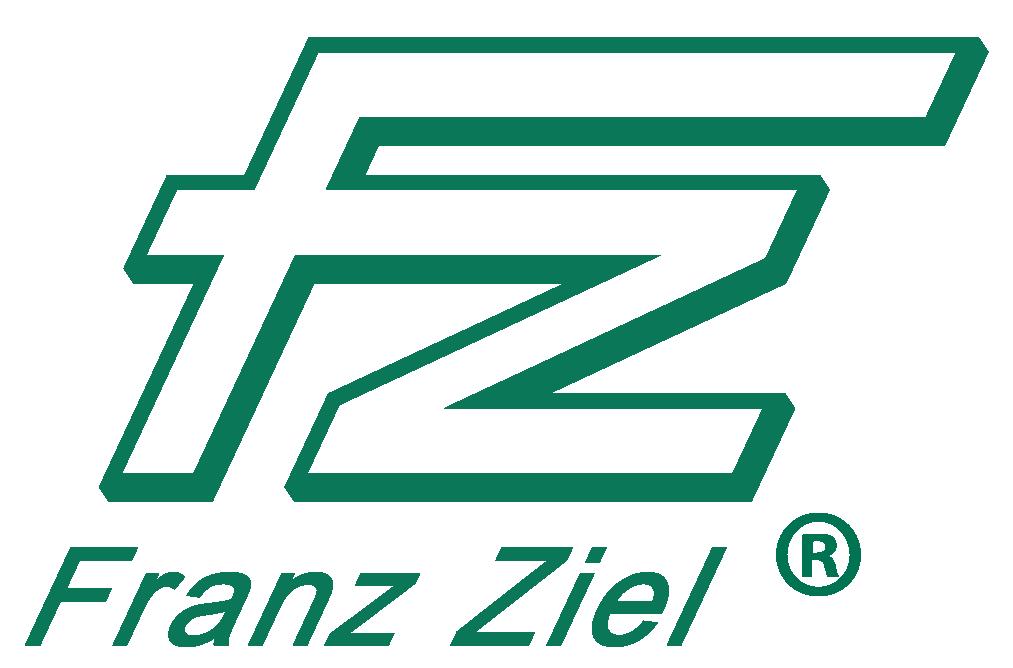 Logo Franz Ziel GmbH